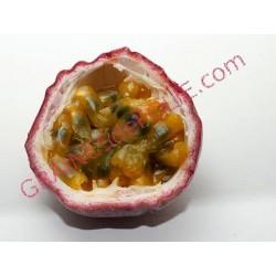 Grenadille - Passiflora edulis f.edulis