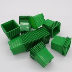 Godet 7x7 cm VERT CLAIR pour semis, bouturages ou repiquages